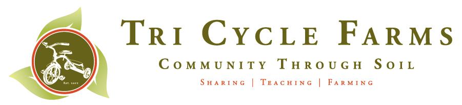 Tri Cycle Farms