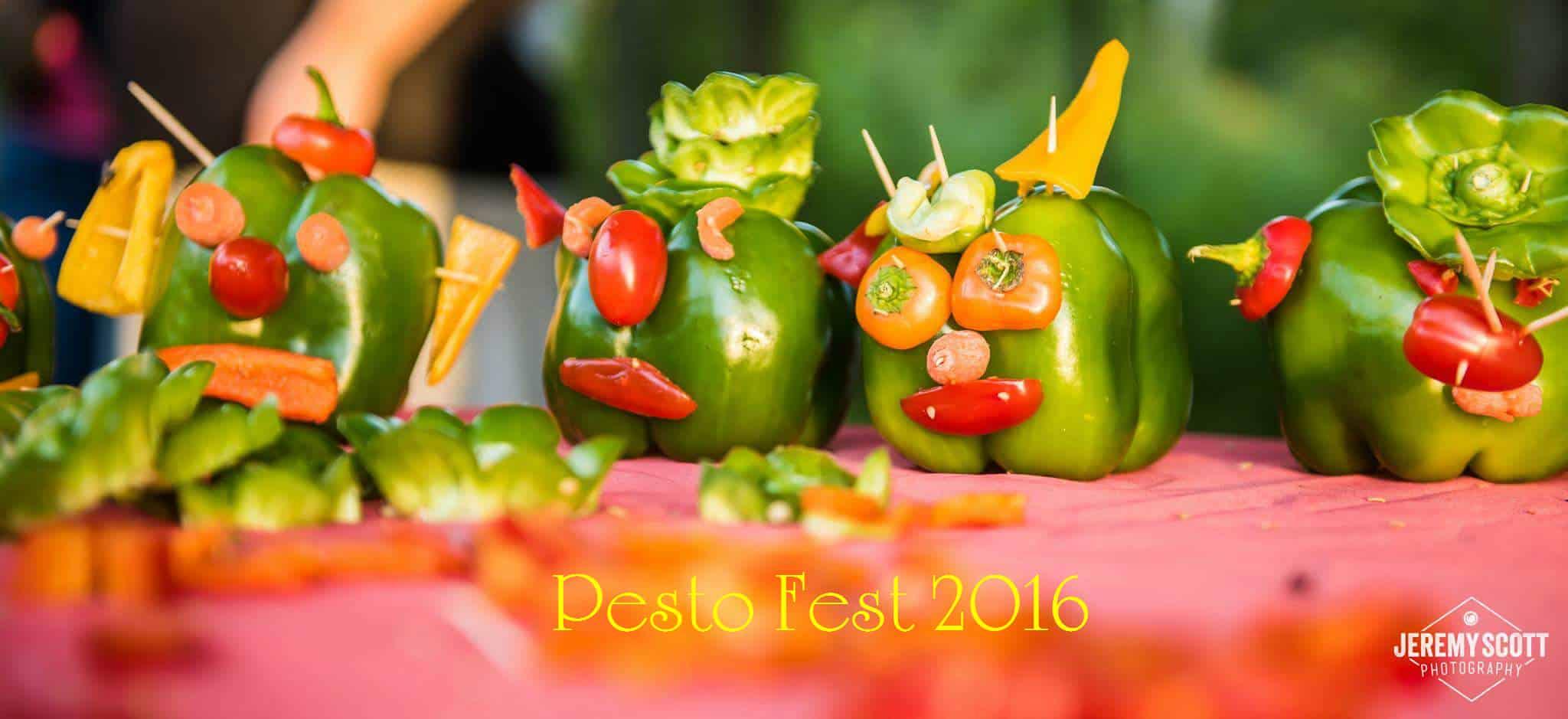 pesto-fest-2016-veggies