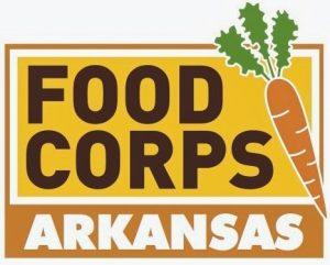 FoodCorpsStateLogo-AR Less White